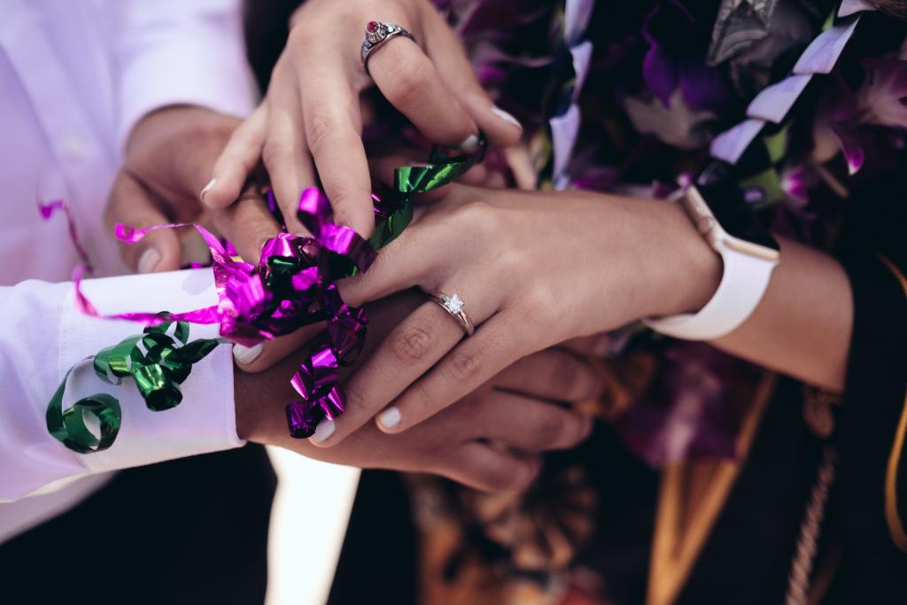 10 Cute Engagement Party Invitation Ideas Chimera Golf Club